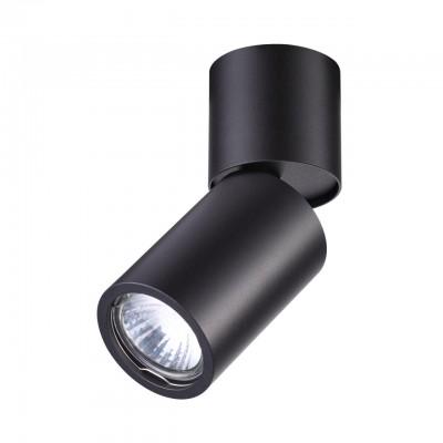 Настенно-потолочный светильник ODEON LIGHT DUETTA 3896/1C ИТАЛИЯ
