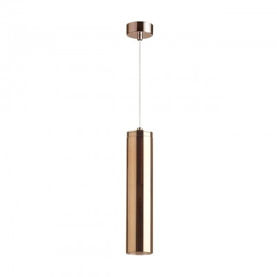 Подвес ODEON LIGHT KLUM 4692/1 ИТАЛИЯ