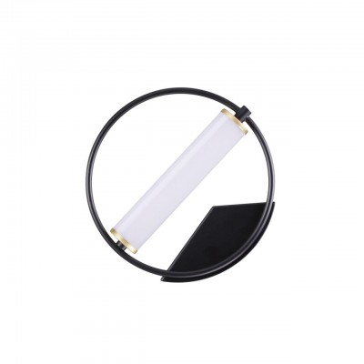 Настенный светильник ODEON LIGHT BEBETTA 3905/6WL ИТАЛИЯ
