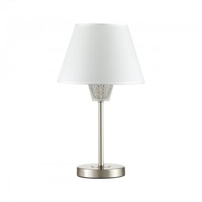 Настольная лампа LUMION ABIGAIL 4433/1T ИТАЛИЯ