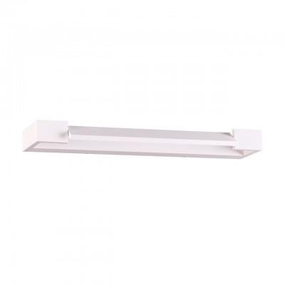 Настенный светильник ODEON LIGHT ARNO 3887/12WW ИТАЛИЯ