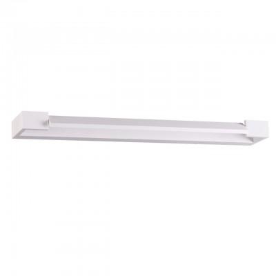 Настенный светильник ODEON LIGHT ARNO 3887/18WW ИТАЛИЯ