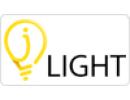 J-Light
