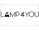 Lamp4You