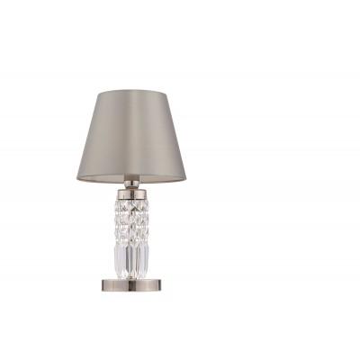 Настольная лампа Maytoni Krona MOD076TL-01N