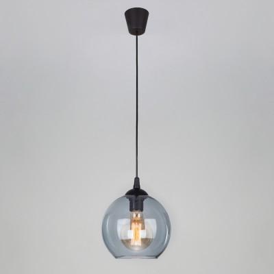 Подвесной светильник TK Lighting 4444 Cubus