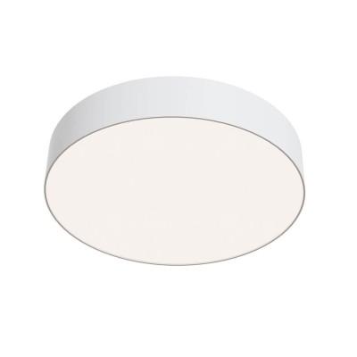 Потолочный светодиодный светильник Maytoni Zon C032CL-L43W4K ГЕРМАНИЯ