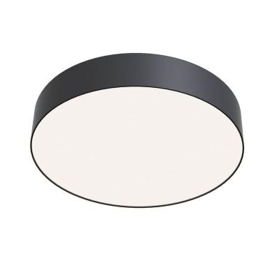 Потолочный светодиодный светильник Maytoni Zon C032CL-L43B4K ГЕРМАНИЯ