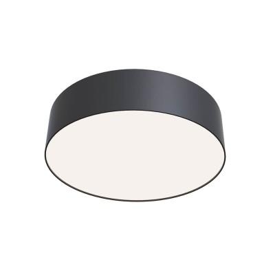 Потолочный светодиодный светильник Maytoni Zon C032CL-L32B4K ГЕРМАНИЯ