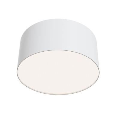Потолочный светодиодный светильник Maytoni Zon C032CL-L12W4K ГЕРМАНИЯ