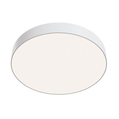 Потолочный светодиодный светильник Maytoni Zon C032CL-L48W4K ГЕРМАНИЯ