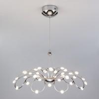 Светодиодный подвесной светильник Bogates 440/1