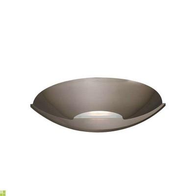 Настенное бра Arte Lamp INTERIOR A7107AP-1SS