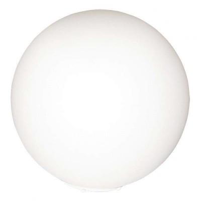 Настольная лампа Arte Lamp SPHERE A6025LT-1WH