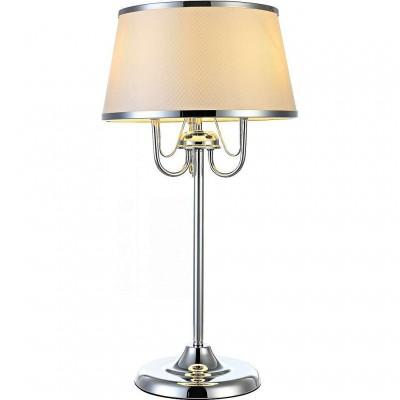 Настольная лампа Dante A1150LT-3CC