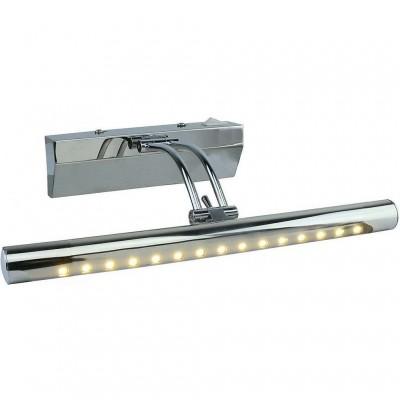 Подсветка для картин Picture Lights Led A1103AP-1CC