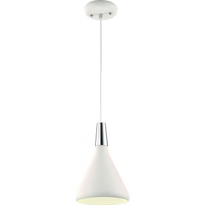 Светильник подвесной CICLONE A9154SP-1WH