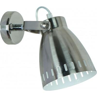 Светильник спот Arte Lamp A2214AP-1SS