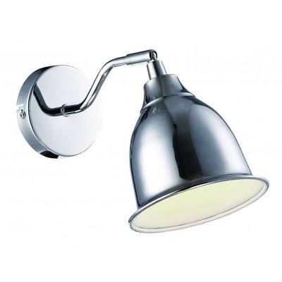 Светильник спот Arte Lamp CAMPANA A9557AP-1CC
