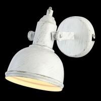 Светильник спот Arte Lamp MARTIN A5213AP-1WG