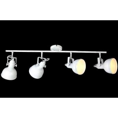 Светильник спот Arte Lamp MARTIN A5215PL-4WG