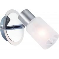 Светильник спот CAVALLETTA A4510AP-1SS
