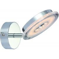 Светодиодная бра Arte Lamp A8971AP-1CC