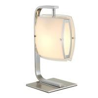 Настольная лампа Берген CL161811