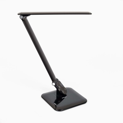 Настольная лампа Ньютон CL803022