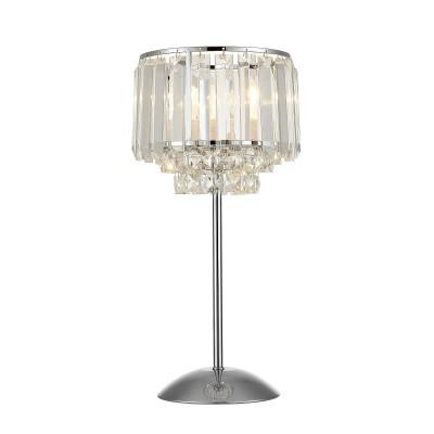 Настольная лампа Синди CL330811