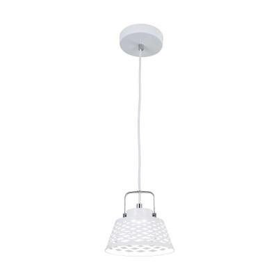 Светильник светодиодный подвесной Орегон CL508110