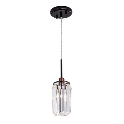 Светильник подвесной Синди CL330113