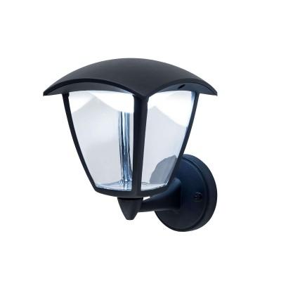 Уличный настенный светильник Улица CLU04W1