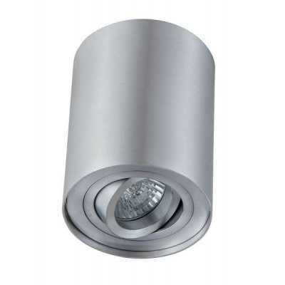 Накладной светильник Clt 410 CLT 410C AL