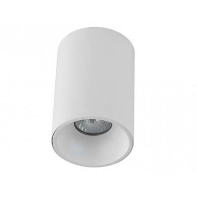 Накладной светильник Clt 411 CLT 411C WH-WH