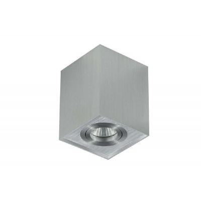 Накладной светильник Clt 420 CLT 420C AL