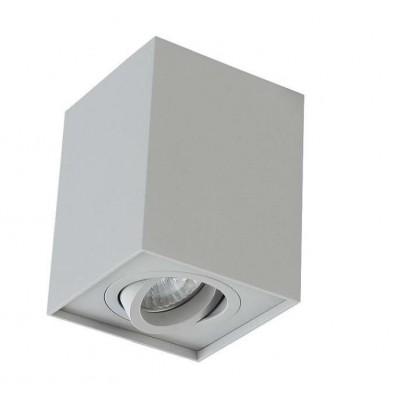 Накладной светильник Clt 420 CLT 420C GR