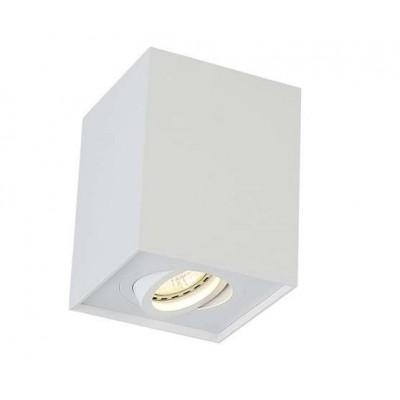 Накладной светильник Clt 420 CLT 420C WH