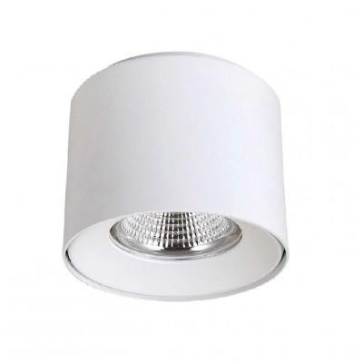 Накладной светильник Clt 522 CLT 522C138 WH