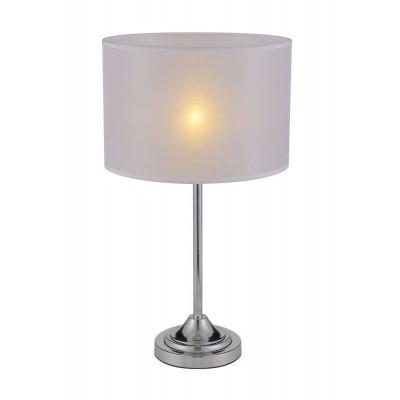 Настольная лампа Asta ASTA LG1