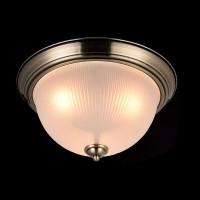 Светильник потолочный Planum FR913-03-R