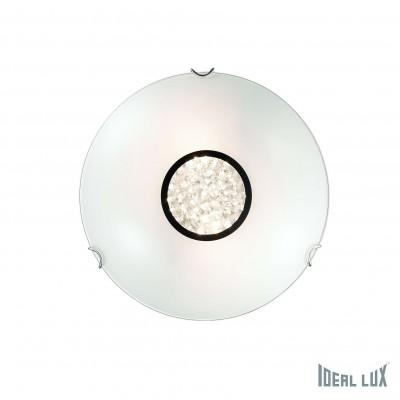 Настенно потолочный светильник Oblo OBLO' PL2
