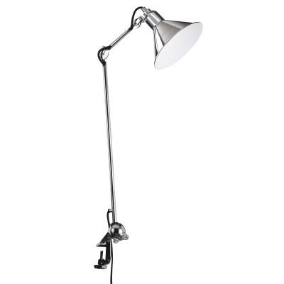 Лампа на прищепке, струбцине Loft 765924