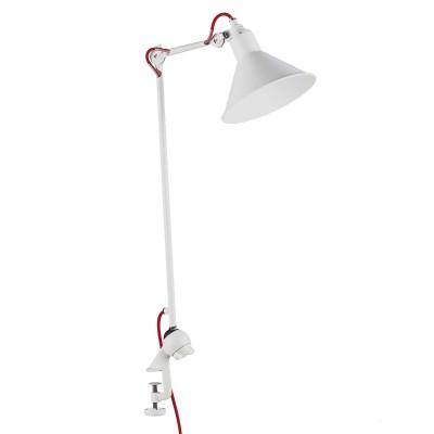 Лампа на прищепке, струбцине Loft 765926