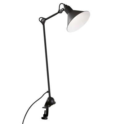 Лампа на прищепке, струбцине Loft 765927