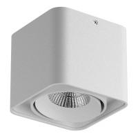 Накладной светильник Monocco 212516