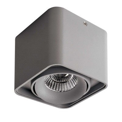 Накладной светильник Monocco 212519