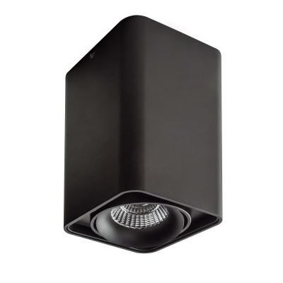 Накладной светильник Monocco 212537