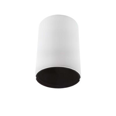 Накладной светильник Ottico 214410
