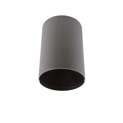 Накладной светильник Ottico 214419